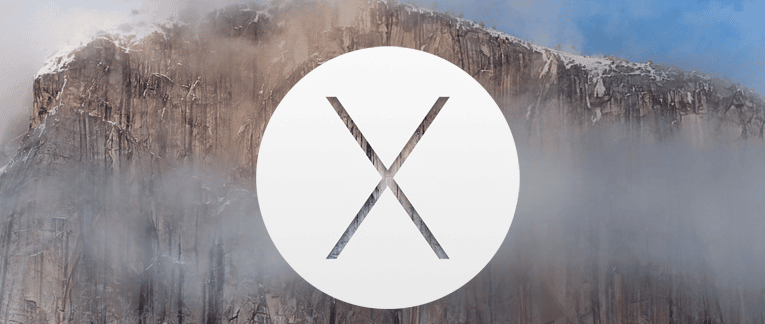 get send email work with yosemite