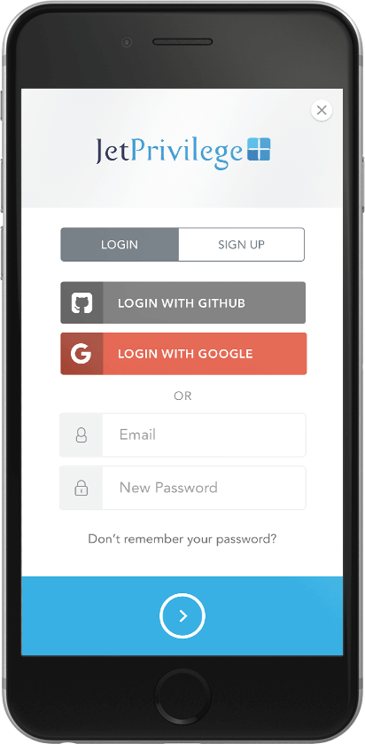 Cloud Based Authentication: Auth0