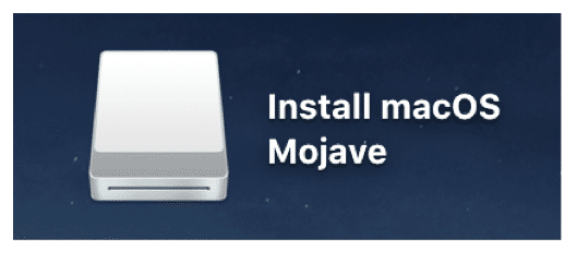 How to create an external bootable installer for macOS | Amsys